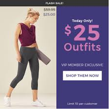 Today Only! Fabletics Sale - $25 Outfits! A Year Of Boxes Fabletics Coupon Code January 2019 100 Awesome Subscription Box Coupons Urban Tastebud Today Only Sale 25 Outfits How To Save Money On Yoga Wikibuy Fabletics Promo Code Photographers Edit Coupon Code Diezsiglos Jvenes Por El Vino Causebox Fourth July Save 40 Semiannual All Bottoms Are 20 2 For 24 Should You Sign Up Review Promocodewatch Inside A Blackhat Affiliate Website Flash Get Off Sitewide Hello Subscription Pin Kartik Saini