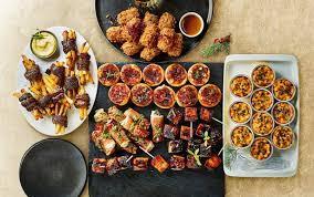 m and s canapes m and s canapes 100 images canapé recipes food it s still