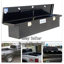 Full Size Low Profile Truck Tool Box What Size Tool Box Ford Truck Enthusiasts Forums Weather Guard Fullsize Alinum Low Profile Saddle Box In Black121 Ntico 7114in X 2112in 1614in Black Plastic Small Kobalt Elegant Steel Mid Size Tool Best 3 Options Lund 48 Side Bin With Full Or Full Truck Arkansas Hunting Your Installed On Josh Shop Weather Guard 72in 205in 18375in Silver Tradesman 47 Flush Mount Bright 31065301 Boxes Equipment Ca Craftsman Hybrid