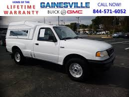 100 Ocala For Sale Trucks MAZDA For In FL 34471 Autotrader