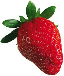 Strawberry free strawberries clipart graphics images clipartpost