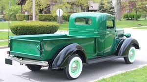 1938 GMC 1/2 Ton Pickup   F37.1   Indy 2017 1938 Chevrolet 2 Door Town Sedan Ford 12 Ton Custom Old School Hotrod Trucksold Sold Classic 1936 Ton Pick Up Street Rod For Sale Truck Chevy Photos Collection All To 1940 Pickup Sale On Classiccarscom Chevrolet Pickup Nice Rides Pinterest Dream 15 Of The Coolest And Weirdest Vintage Resto Mods Buick Yjob Concept Car Cars Gmc F371 Indy 2017 Automobile Wikiwand