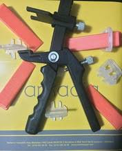 Floor Tile Leveling Spacers by Tile Leveling Clips Tile Leveling Clips Suppliers And