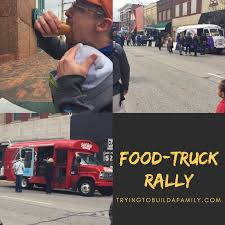 Food Truck Rally In Kansas? | Trying To Build A Family. 4th Annual Food Truck Rally At Cheyenne Depot Plaza Tampa Consultants Restaurant Brson Park Rollin Gelato Union Centre 2016 Lifes A Tomatolifes Tomato Kamaz Android Wallpapers For Free Rc Semn Youtube Zanesville Jaycees Fbsbxcomlookasidecrawlermedia Kingsgate Logistics 2018 Ucbma Truck Rally In City Go West Young Woman