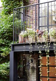 100 Lang Architecture Convert A ThreeFamily Row House Into An