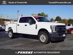 Used 2018 Ford F-250 For Sale | Turnersville NJ Straub Motors Buick Gmc In Keyport Serving Middletown Freehold Rocky Ridge Lifted Dodge Ram Trucks Cherry Hill Cdjr Dealership Offering Used New Cars Suvs For Sale Nj 50 Best Chevrolet Silverado 2500hd Savings From 2239 Vineland 08360 South Jersey Motor Trends 2019 Ford F150 Sale Near Ocean City Middle Township 2013 Ram 1500 Highland Park 08904 Avenger Auto Buy Here Pay 2014 Toyota Tundra 4wd Truck Edgewater Pickup For In Youtube Laws Pennsylvania Burlington 15 You Should Avoid At All Cost