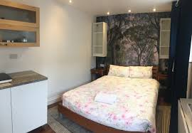 100 Shed Interior Design To Airbnb Makeover Finglas Adventure