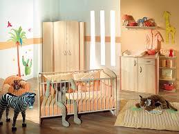 chambre autour de bébé chambre autour de bebe 2009 visuel 7