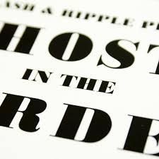 Typography 02 1243x1243 Graphic Design