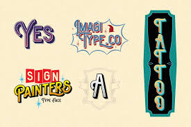 Mighty Deals Fonts - Joann Fabrics Coupons Text Cadian Home Education Rources Discount Code Up Jawbone Helzberg Diamonds Coupons Temptations Cat Treats Cattlemens Dixon Nest Com Promo Uk Promocodewatch Inside A Blackhat Coupon Affiliate Website Ereve Trsend Dolphin Discovery Memories Special Offers Myfonts Code Svg Png Icon Free Download 150595 Geneo New Design By Stphane Elbaz Typofonderie Promo 85 Off Typefaces And Valid In July 2019 Printer Black White