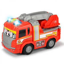 Buy Children Toy Happy Scania Fire Truck Online In India | Kids ... Fire Truckkids Gamerush Hour For Android Free Download On Mobomarket Kids Fire Truck Ride Online Coupons 9 Fantastic Toy Trucks Junior Firefighters And Flaming Fun Engine Bed Boys Red Truck Childrens Novelty Design Channel Youtube Pull Apart Rattle Developmental Back To The Rc Lights Cannon Brigade Vehicle Ottoman New Ndashopcoza App Ranking Store Data Annie Green Toys Pumpkin Pie Uckpblescolingpagefkidstransportation