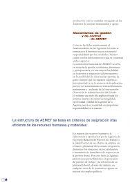 Carta Oferta Laboral Inm