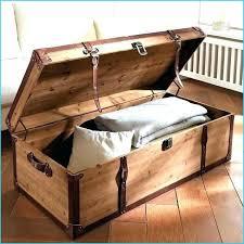 15 exotisch truhe schlafzimmer room furniture baskets boxes