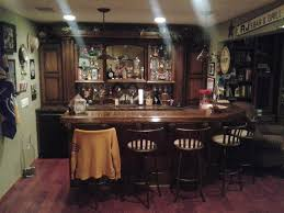 Red Walls With Dark Cabinets.   Home Sweet Home   Pinterest ... Best 25 Irish Pub Interior Ideas On Pinterest Pub Whiskey Barrel Table Set Personalized Wine A Guide To New York Citys Most Hated Building Penn Station From Wayne Martin Commercial Designer Based In Lisburn Bar Ikea Hackers Wetbar Home Bar Delightful Phomenal Company Portfolio 164 Best Traditional Joinery Images Center Table Beautiful Interior Design Ideas Images Decorating Awesome Pictures Designs Free Online Decor Oklahomavstcuus 30 For Sale Scottish