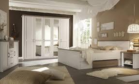 schlafzimmer luca gefunden bei sconto