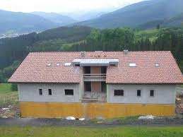 100 Hill Country Insulation And Flooring In The Basque Spain And