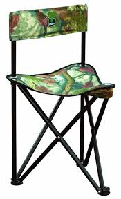 New Barronett Folding Chair Hunting Ground Blind Seat BloodTrail Camo  CC100BT Cheap Camouflage Folding Camp Stool Find Camping Stools Hiking Chairfoldable Hanover Elkhorn 3piece Portable Camo Seating Set Featuring 2 Lawn Chairs And Side Table Details About Helikon Range Chair Seat Fishing Festival Multicam Net Hunting Shooting Woodland Netting Hide Armybuy At A Low Prices On Joom Ecommerce Platform Browning 8533401 Compact Aphd Rothco Deluxe With Pouch 4578 Cup Holder Blackout Lounger Huf Snack
