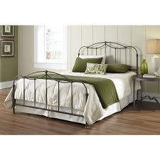 25 best home beds images on pinterest bedroom ideas mattress