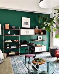 farbideen für wohnzimmerfarben 25 trendigste inspirationen