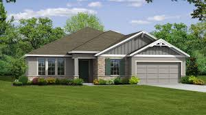 Maronda Homes Baybury Floor Plan by Top 10 Home Designs Of 2016 Maronda Homes Blog