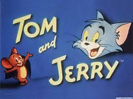 2148 X 3006 7 0 Coloriage Tom Et Jerry Pdf