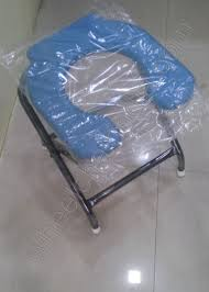 indian commode stool rs 1470 indian commode indian stool