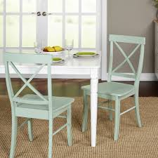 Simple Living Albury Dining Chairs (Set Of 2) (Mint), Green ... Simple Living Seguro Ding Chairs Set Of 2 Walmartcom Amazoncom Atwood Nailhead Parson Chair Tria Three Legged Oak By Col Italian Room Ideas Room Extravagant For Your House Attractive Paint Decorating Ideas Decoration O 528 15 Home Ari Solid Louis Fashion Household Modern Backrest Leisure Theapartment2 Instagram Photos And Videos Instagramwebscom Milo Mixed Media Of Lovely At Designer Life Tips Crazy Warehouse Couch Contemporary And 25 Stylish Slat Black Rubberwood