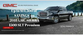 Donovan Auto & Truck Center In Wichita | Serving Park City Buick And ... Photos Truck Stuff Wichita Productscustomization Accsories Ks Best 2017 Horsch Trailer Sales Viola Kansas 2018 Toyota Tacoma Features Details Model Research Ks Toppers Plus Used Ram 1500 In Vin 1c6rr6ft8hs783982 Davismoore Is The Chevrolet Dealer For New Cars Home Z Series Caps Are And Tonneau Covers F250 Tundra For Sale 5tfdw5f13hx659111