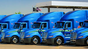 Trucking Jobs In Texas No Experience - Best Image Truck Kusaboshi.Com