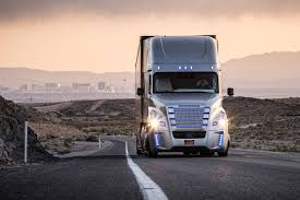Daimler Trucks To Cut More Than 1,200 Jobs In North America Photo ... Daimler Recalls More Than 4000 Freightliner Western Star Trucks Trucks North America Launches Inaugural Nacv Show With Announces 375 Million Investment To Bring New Medium The First Selfdriving Vehicle You See May Have 18 Wheels San Donates 1 Carolina Blue Rock Cstruction Inc Relies On Chronus For Mentoring Program In The Circuit Court Of Cabell County West Virginia Civil Action No More 7100 Tractors 500 Intertional Recalled Nfi Partners