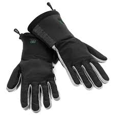 amazon com verseo thermogloves electric rechargeable heated