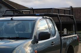 Pick Up Roof Racks Diy Fj Cruiser Roof Rack Axe Shovel And Tool Mount Climbing Tent Camper Shell For Camper Shell Nissan Truck Racks Near Me Are Cap Roof Rack Except I Want 4 Sides Lights They Need To Sit Oval Steel Racks 19992016 F12f350 Fab Fours 60 Rr60 Bakkie Galvanized Lifetime Guarantee Thule Podium Kit3113 Base For Fiberglass By Trucks Lifted Diagrams Get Free Image About Defender Gadgets D Sris Systems Mounts With Light Bar Curt Car Extender