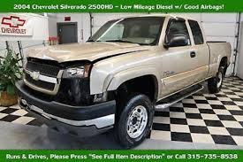 2004 Chevrolet Silverado Pickup In New York For Sale ▷ Used Cars On ... History Of Utica Mack Inc Carbone Buick Gmc Serving Yorkville Rome And Buy Or Lease A New 2018 Toyota Highlander In Used Cars York Nimeys The Generation Ford F450 In For Sale Trucks On Buyllsearch About Our Preowned Preowned Dealership Bridgeport Alignments Albany Truck Sales Sienna 2000 Pickup Cars