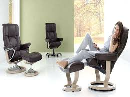 canapé stressless prix articles with canape stressless 3 places prix tag canape