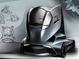 Truck Design Concept By Hermann Seitz - Car Body Design Truck N Car Concepts Your Tailgate Party Starts Here Youtube The Weird And The Wonderful Lamborghini Lm003 Concept Cars Pictures Students Redesign Fords F150 Pickup For Age Of Mobility Wired Cars Trucks Military Vehicles By Sergey Our Story A Website Dicated To Concept Vehicle Art Featuring Nuts Ford Previews Four Crazy Sema Concepts Roadshow Yamahas Cross Hub Little Is Vehicle I Ideo Imagines Wild Future Selfdriving Wallpaper Mercedesbenz 2025 Future Bikes