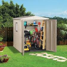 6x3 Shed Bq by Best 25 Keter Plastic Sheds Ideas On Pinterest Small Garden