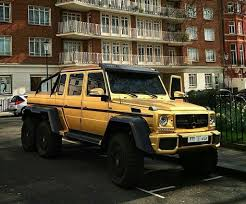 Mercedes Benz 6x6 | Trucks | Pinterest | Mercedes Benz, Benz And Vehicle Mercedes Benz Zetros 6x6 Crew Cab Truck Stock Photo 122055274 Alamy Mercedesbenz G63 Amg Drive Review Autoweek Devel 60 6x6 Truck Is A Ford Super Duty In Dguise That Packs Over Posh Off Roading In A When Dan Bilzerian Parks His Brabus Aoevolution Benzboost Importing The Own Street Legal Trucks On Twitter Wow 2743 Wikipedia Filewhite G 63 Rr Ldon14jpg Wikimedia Richard Hammond Tests Suv Abu Dhabi Top Gear Series 21 2014 G700 Start Up Exhaust Test