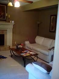 help low light facing living room