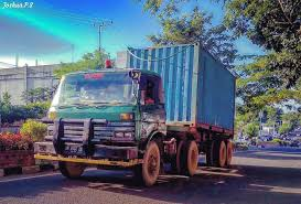 100 Nissan Diesel Truck Images And Videos Tagged With Nissandiesel On Instagram