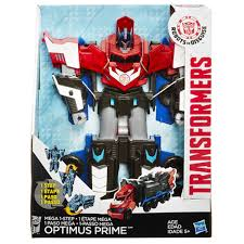 Images Angry Birds Transformers Optimus Prime Best Games Resource