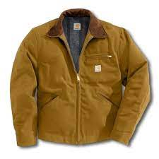104 Carhart On Sale T J001 Detroit 69 99 All Sizes Union Made In Usa This Is Being Discontinued By T