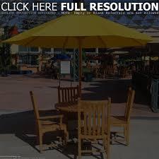 Patio Umbrella Base Walmart by Patio Umbrellas For Sale Home Outdoor Decoration