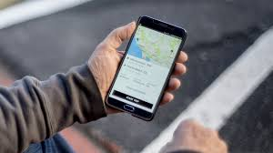 Uber Launches Uber Freight, Its App For Long-haul Trucking Jobs ... Are You Thking About A Career In Trucking Len Dubois Truck Drivers Job Titleoverviewvaultcom Truck Driving Jobs With Traing In Georgia And Sparkys Transport Hshot Equipment Hauling Gallery Long Worst Job Nascar Driving Team Hauler Sporting News 35000 Jobs For Oil Hands Oilfield Families Of America Advantages Of Becoming A Driver Davies Turner Haul From Uk To Turkey The 90 Alone On Open Road Truckers Feel Like Throway People 2015 Lht