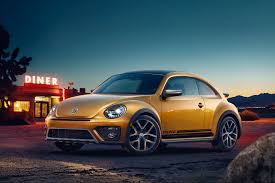 New Volkswagen Beetle Lease Deals & Finance Offers - Albuquerque NM Lvo Truck Accsories Pdf Toolbox Sales Alburque New Mexico Clark Truck Equipment Alinum Auxiliary Diesel Fuel Tanks Tanks And Tank 2018 Jeep Grand Cherokee Trailhawk Marks Casa Chrysler Ultimate Car Accsories Nm Are Caps At Harbison Auto Enterprise Certified Used Cars Trucks Suvs For Sale Home Topper Town Real Estate Information Archive Remax Elite