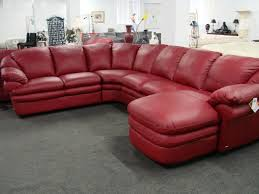 Red Leather Couch Living Room Ideas by Furniture Awesome Natuzzi Leather Sofa For Living Room Furniture