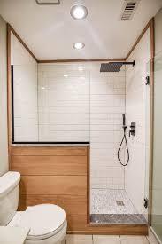 37 Attractive Modern Bathroom Design Ideas For Small 27 Best Modern Bathroom Ideas And Designs For 2021