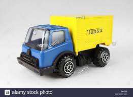 Tonka Truck Stock Photos & Tonka Truck Stock Images - Alamy Large Yellow Metal Tonka Toys Tipper Truck Youtube Tonka Classic Steel Mighty Dump Truck Huckberry Ford Dump Truck F750 In Jacksonville Swansboro Ncsandersfordcom Is Ready For Work Or Play Vintage 1960s Pressed Yellow 3500 Pclick Cement Mixer Mixers Mixers And 2016 F150 By Tuscany Supercharged Iconic Pre Dump Amazoncom Ffp Toys Games