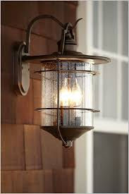 outdoor light fitting effectively industrial table ls