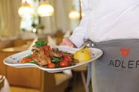 traditionelle deutsche küche modern und leidenschaftlich
