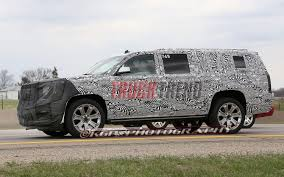 2020 Gmc Yukon Denali Xl Car Suv Truck With 2020 Gmc Yukon Denali Xl ... 2002 Gmc Yukon Slt 4x417787b Youtube Review 2015 Denali Xl Cadian Auto 2016 Overview Cargurus 2018 The Fast Lane Truck Capsule Truth About Cars 2 Door Tahoeblazeryukon If You Got One Show It Off Chevy Tahoe A Yacht A Brute Magnificent Ride Hennessey Hpe600 On Forgeline One Piece Forged Ultimate Black Edition Vehicles Pinterest Ford Expedition Vs Which Gets Better Mpg Quick Take Motor Trend